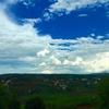 【ルワンダ旅】~「農村」×「都市」×「リゾート」~アフリカ・ルワンダの3側面を楽しむ旅 with 旅するVegan料理人バーシー