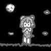 【4コマ】エンチャンと #06