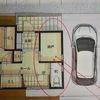 間取り図にある納戸って普通の居室とは違うの?納戸の定義を調べてみた。
