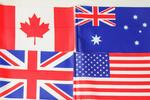 国によって全然異なる英語の発音……どうすれば聞き取れるようになる?