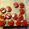 ボタン 12