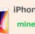 iPhone8はmineoで使えるのかいち早く確認する方法