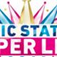 【放送日程はいつ】Mステスーパーライブ2017冬が12月22日(金)放送!出演者・曲順・観覧募集・放送時間
