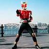 """高寺成紀 インタビュー """"2000年のヒーローに""""(2000)・『仮面ライダークウガ』(5)"""