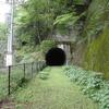 大井川鐵道全駅巡り-3:2日目行程と新旧2つのダム