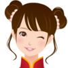 【筆談で覚える中国語】これは勉強法の革命だ!(おすすめ第2外国語)