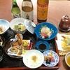 【オススメ5店】烏丸五条・京都駅周辺(京都)にある会席料理が人気のお店