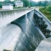 【写真】スナップショット(2017/10/15)畑川ダム