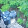 一眼レフカメラを中古品で購入ガイド。良品を見極める3つのポイント。