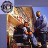 They Reminisce Over You (T.R.O.Y.) / Pete Rock & CL Smooth