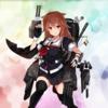 【艦これ】精鋭「二七駆」第一小隊、出撃せよ!