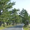 2013年10月 東海道サイクリング④(袋井→清水)