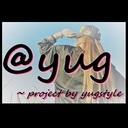 @YUG【レディース&メンズ&ユニセックス】アメカジ/ストリート/SURF/インポート/最新トレンドファッション★