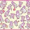 【感想】アニメ「ポプテピピック」第7話