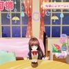 VTuber可憐の「シスタープリンセス~お兄ちゃん♡大好き~」#35の感想