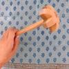 ヨーグルトと牛乳で作る!ラッシー&塩味ラッシーのレシピの巻【インド人直伝レシピ】
