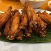 タイの唐揚げ⁉ ガイ トー(ト) ไก่ทอด Gai tot