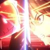 【アクセルソード】最強キャラは誰?強さランキング【SAOメンバー編】