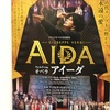 歌劇、ベルディのアイーダ。西宮芸術センター