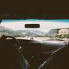 【デート日記】写真盛り過ぎ人見知り薄毛ドライバー