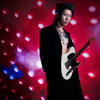 MIYAVI×hide、「Pink Spider(Remix)」MVでコラボ