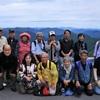 伊吹山登山と龍潭寺散策  2017.5.17