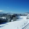 真冬に北海道に一人旅をした話③