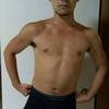 細マッチョになりたい男の挑戦−1『パーソナルトレーニングジムのカウンセリングへ』