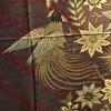 プカロンガン・バティックの鳥、蝶々、花:「バティックと日本」展を終えて ~ バティック編(2)