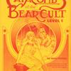 トンネルズ&トロールズ『CATACOMBS of the BEARCULT level 1』