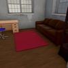 【PS4版】ハウスフリッパーで特定の部屋を作る方法【HouseFlipper】