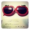 10・19は渋谷でGO! サンプラザ中野くん Style #0 ライブ!