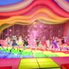 E-girls 新曲「Pink Champagne」公式YouTube動画PVMVミュージックビデオ、イーガールズ、ピンクカンパーニュ