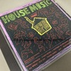 Best Of House Music