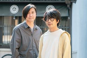 くるり インタビュー【後編】〜バンドとして制作に没頭できたという最新作の制作過程を探る