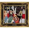 セブン特典付き!ONE PIECE 20th Anniversaryベストアルバム(初回豪華版)が発売になりますよ♪