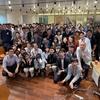 chillSAP主催「SAPなんでもLT祭~若手編~」を開催しました