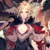 【アストリア アセンディング】サイドクエスト攻略「蛇の翼」