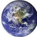 地球人として生きる