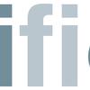 Apache nifiのインストールと簡単な動作確認
