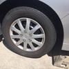 タイヤ購入・取付けをネットで予約 安くて便利でした!