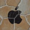 『Mac』での『Soundflower』の使い方!【音声、録音、設定、インストール、ダウンロード】