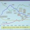 湯之上隆氏、国会で日本の半導体崩壊の歴史を語る(2021年6月1日衆議院・科学技術特別委員会)