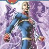 MIRACLEMAN VOL.1: A DREAM OF FLYING (MARVEL, 1982 - , #1-4)