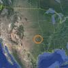 アヤシくない方の人工地震、オクラホマ州で多発~「人為的地震」はあり得るか?