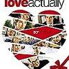 ラブコメ製造機が贈る、テロにも負けない全開の愛【ラブ・アクチュアリー】強烈に美しい映像で魅せるラブ&ピース