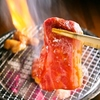 【オススメ5店】江坂・西中島・新大阪・十三(大阪)にある鍋が人気のお店