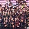 紅白歌合戦 2019 「恋するフォーチュンクッキー〜紅白世界選抜SP〜」