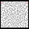 壁破壊迷路:問題25