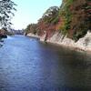 彦根城までウォーキング